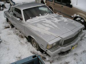 Chrome n Rust Project Cars – Chrome N Rust  com